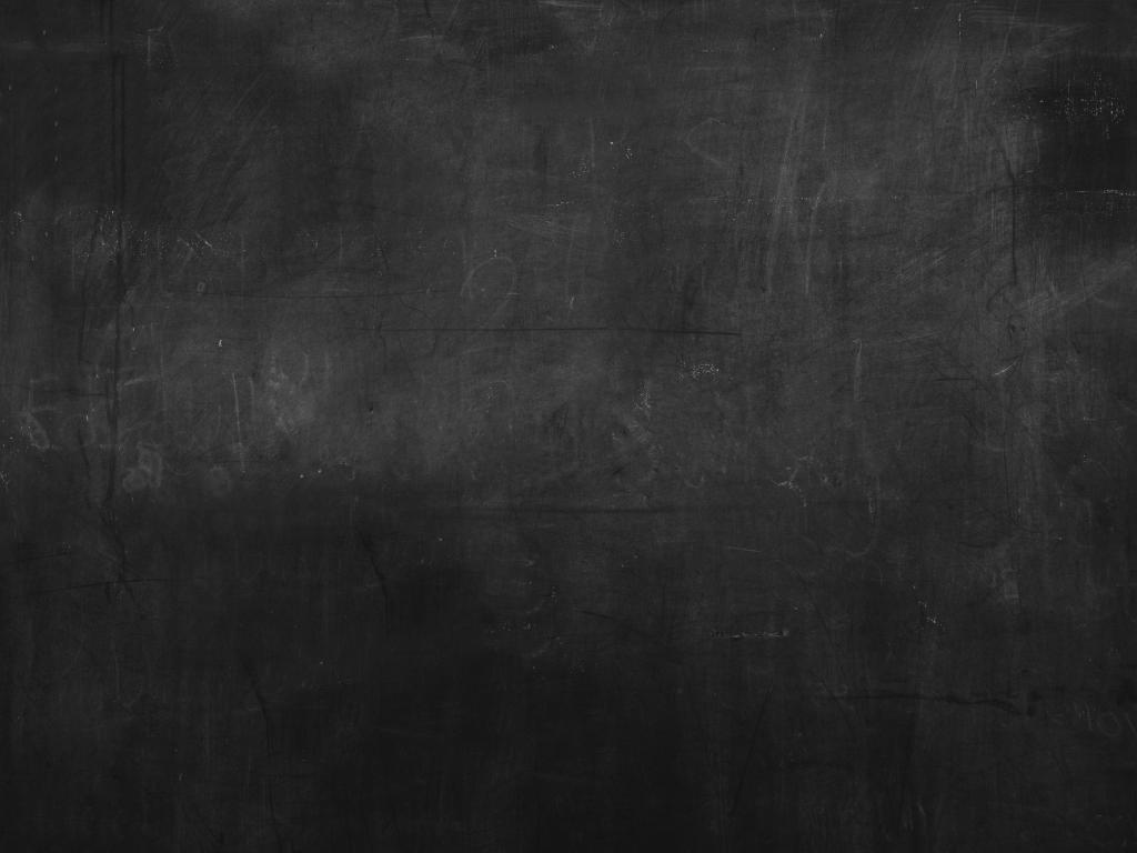 Chalkboard Shop Graphic PPT Backgrounds