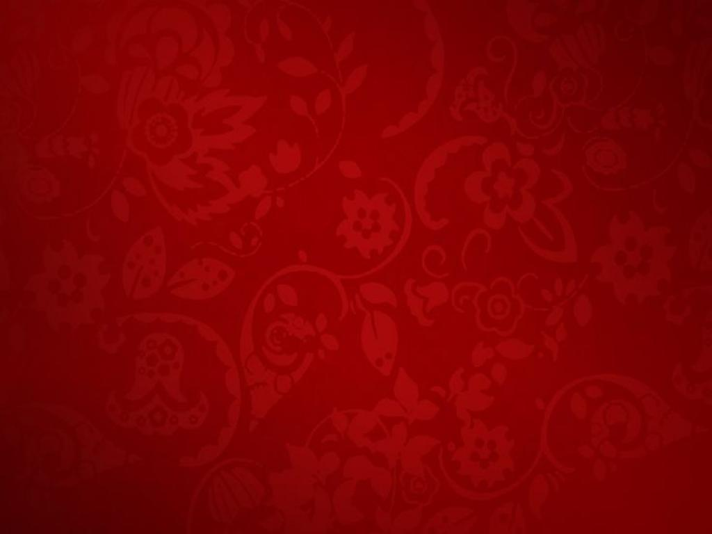 chinese new year pattern photography pinterest clipart ppt backgrounds