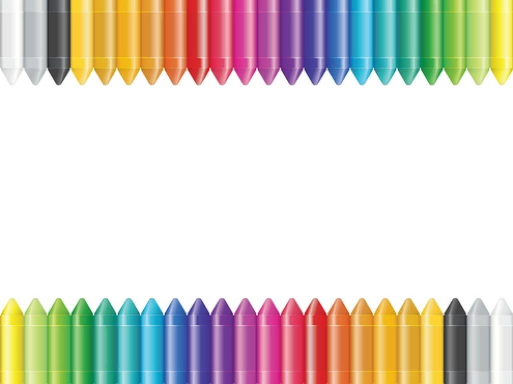 Crayon clip art free school pencils and cartoon crayons wallpaper crayon clip art free school pencils and cartoon crayons wallpaper ppt backgrounds download background download voltagebd Images