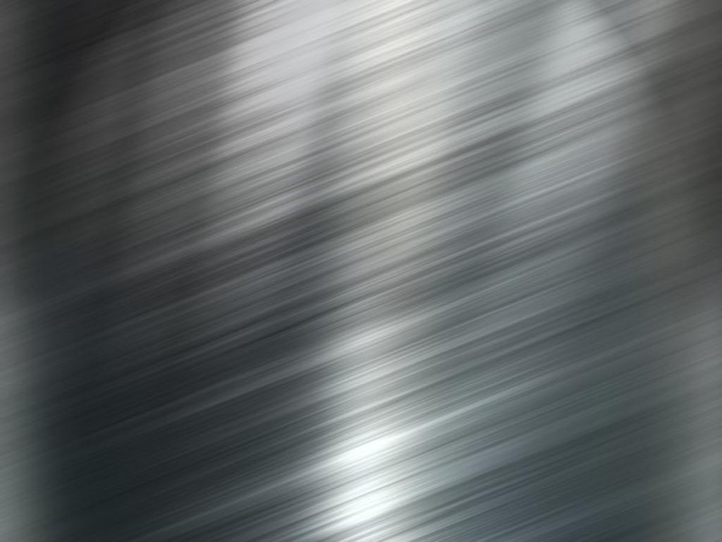 Designer  The Metal HD Picture 4 PPT Backgrounds