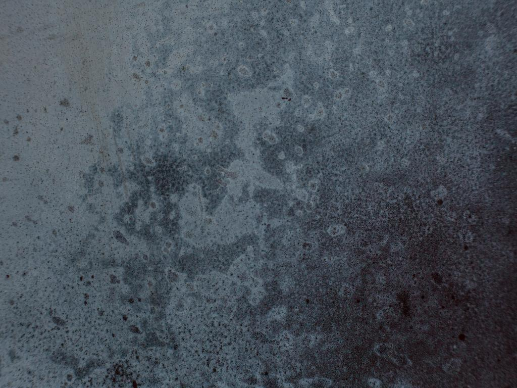 Distressed Texture Graphic PPT Backgrounds
