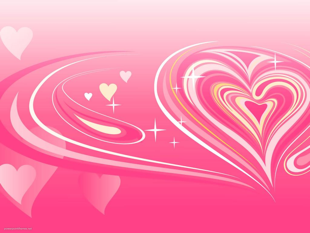 Download Valentines Day For PowerPoint Give A New Look To   Slides PPT Backgrounds