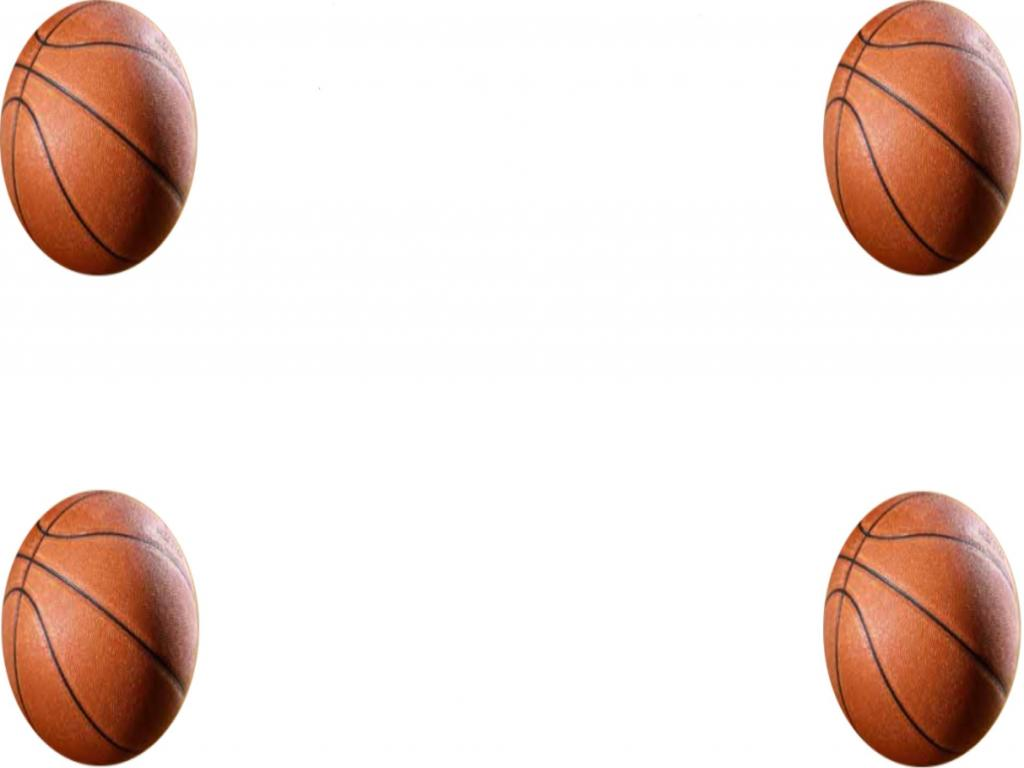 free basketball template for powerpoint online free powerpoint