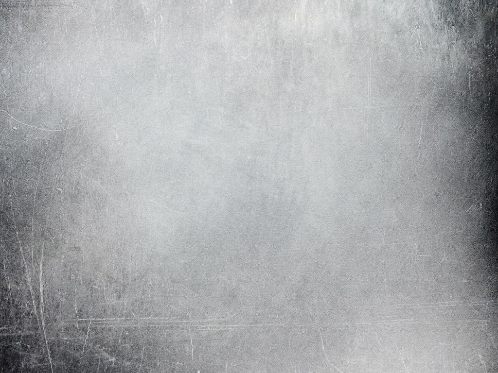 Grunge Gray Textures PPT Backgrounds
