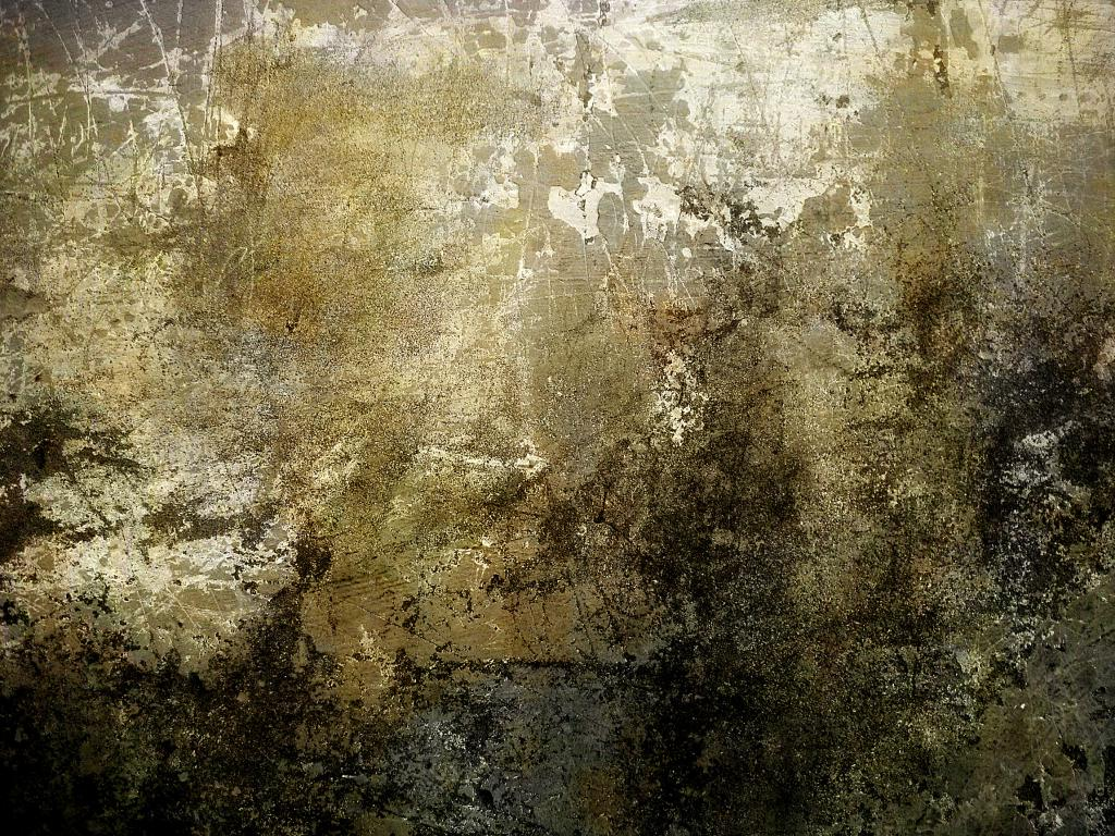 Grunge Quality PPT Backgrounds