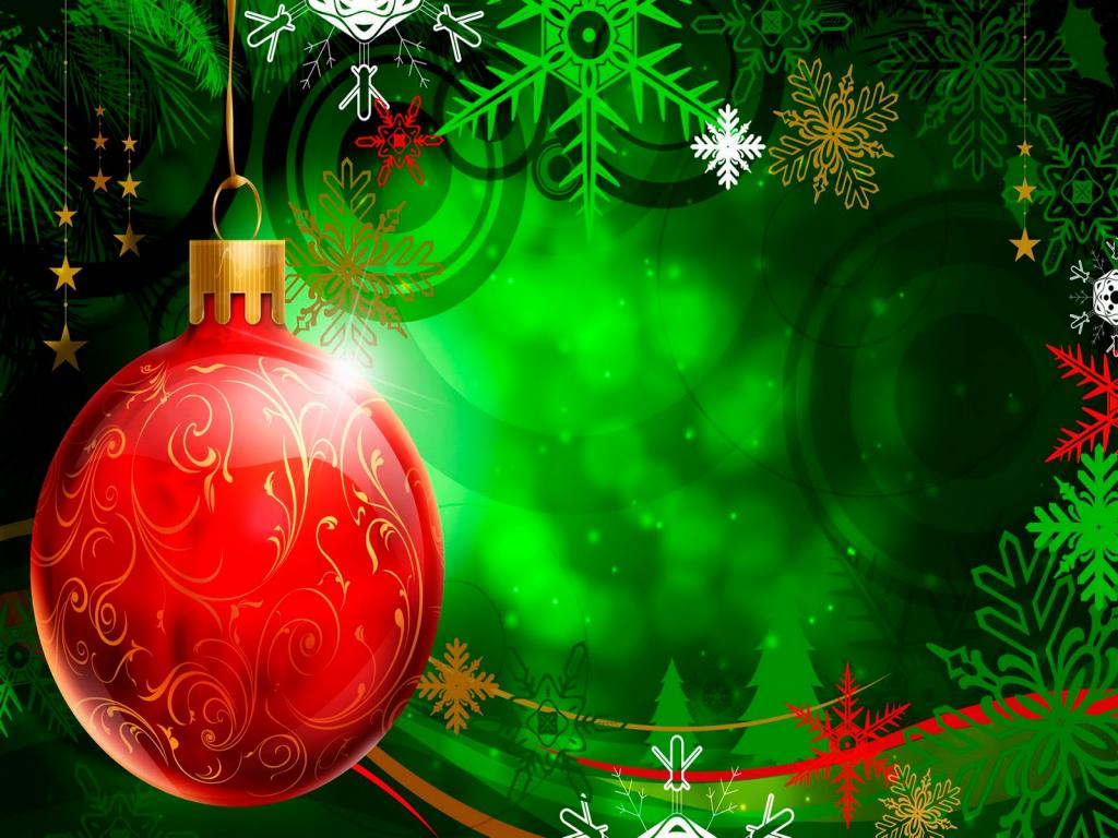 High Definition Photo and Christmas Walpaper image PPT Backgrounds