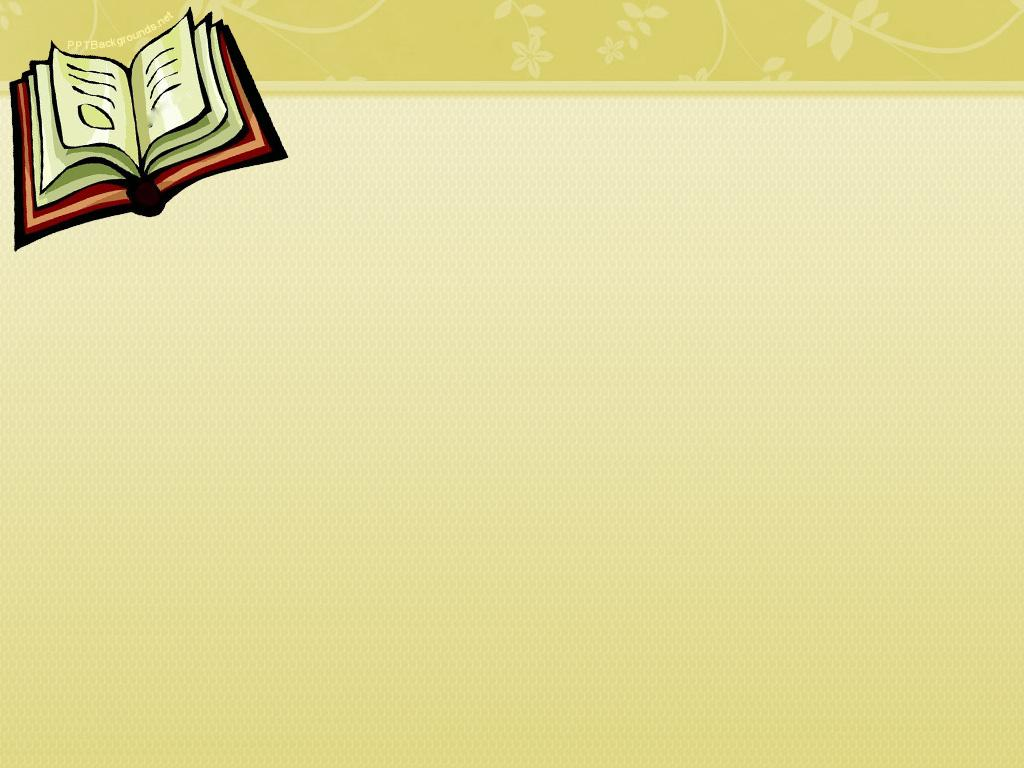 Journey Book PPT Backgrounds