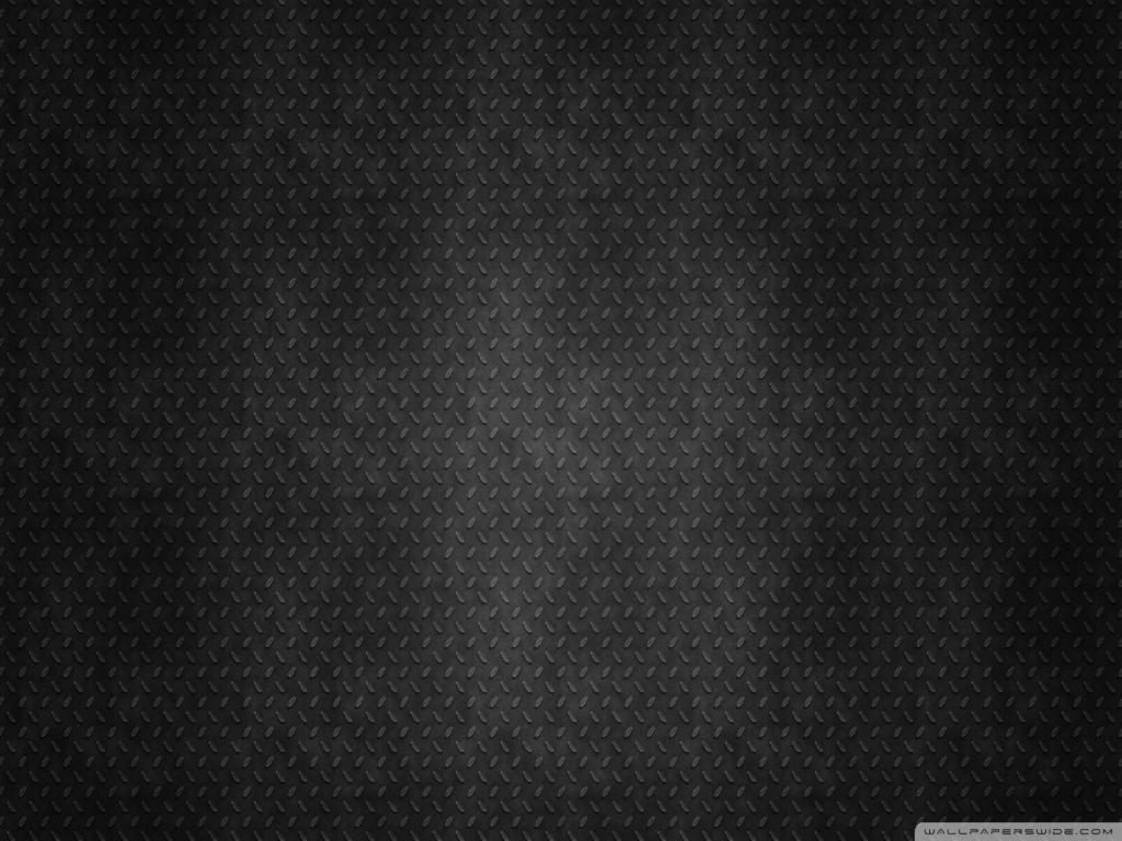 Metal PPT Backgrounds