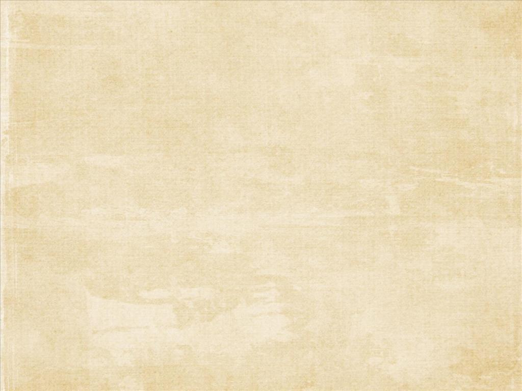 Parchment White Parchment Light Parchment Paper Parchment   Design PPT Backgrounds
