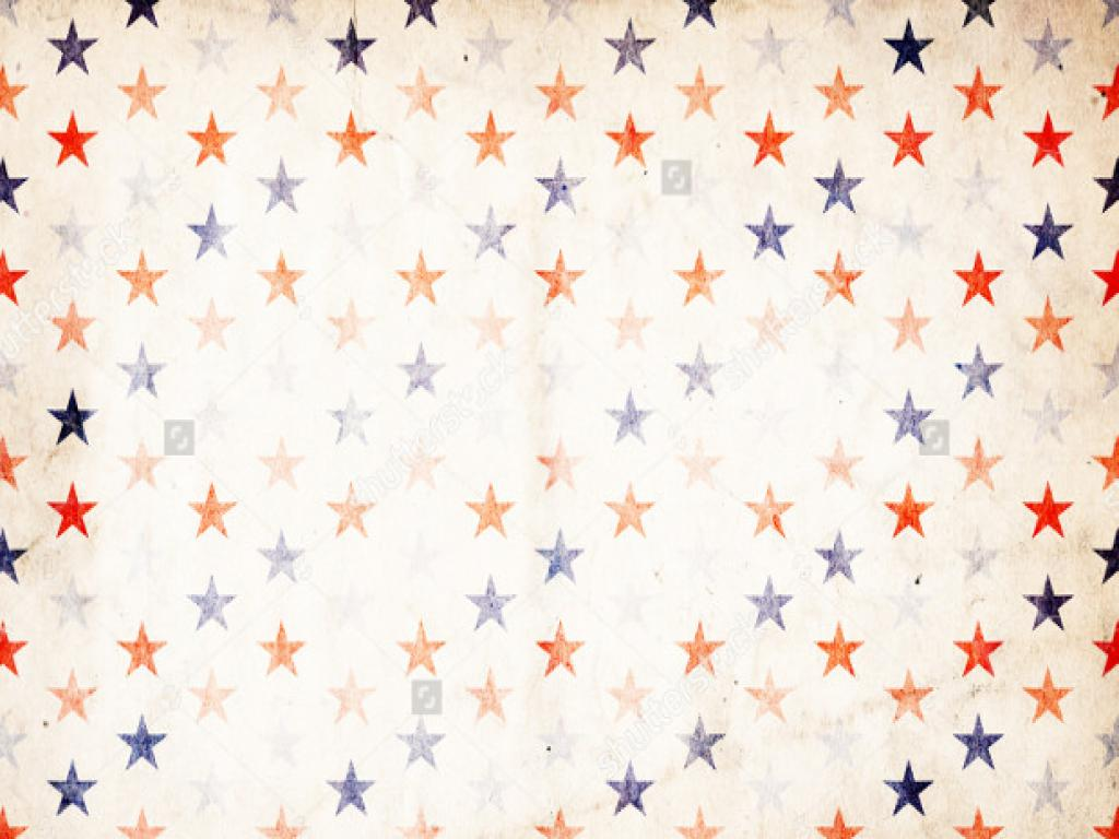 Patriotic Stars Related Keywords & Suggestions  Patriotic   Graphic PPT Backgrounds