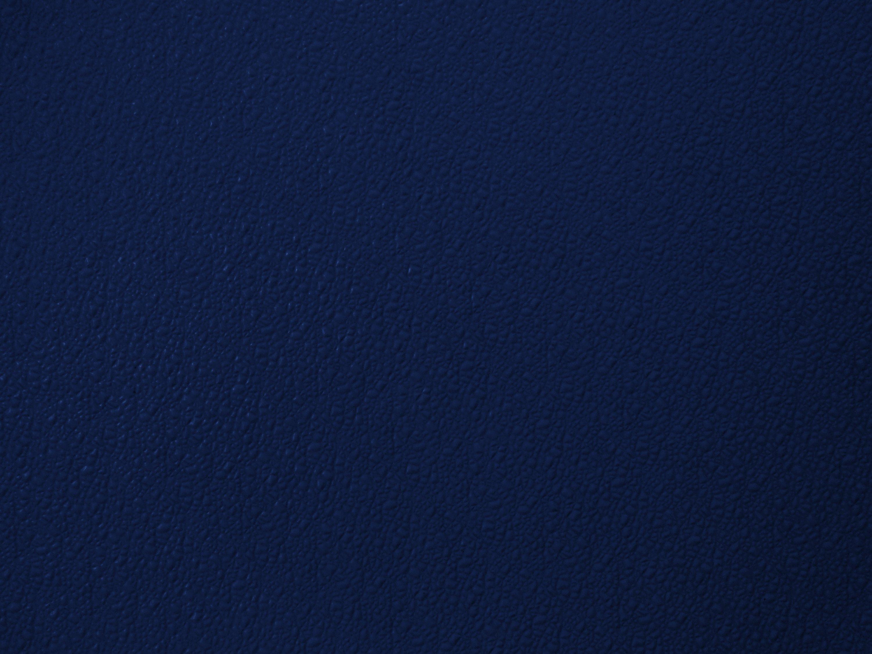 Pin Navy Blue On Pinterest image PPT Backgrounds