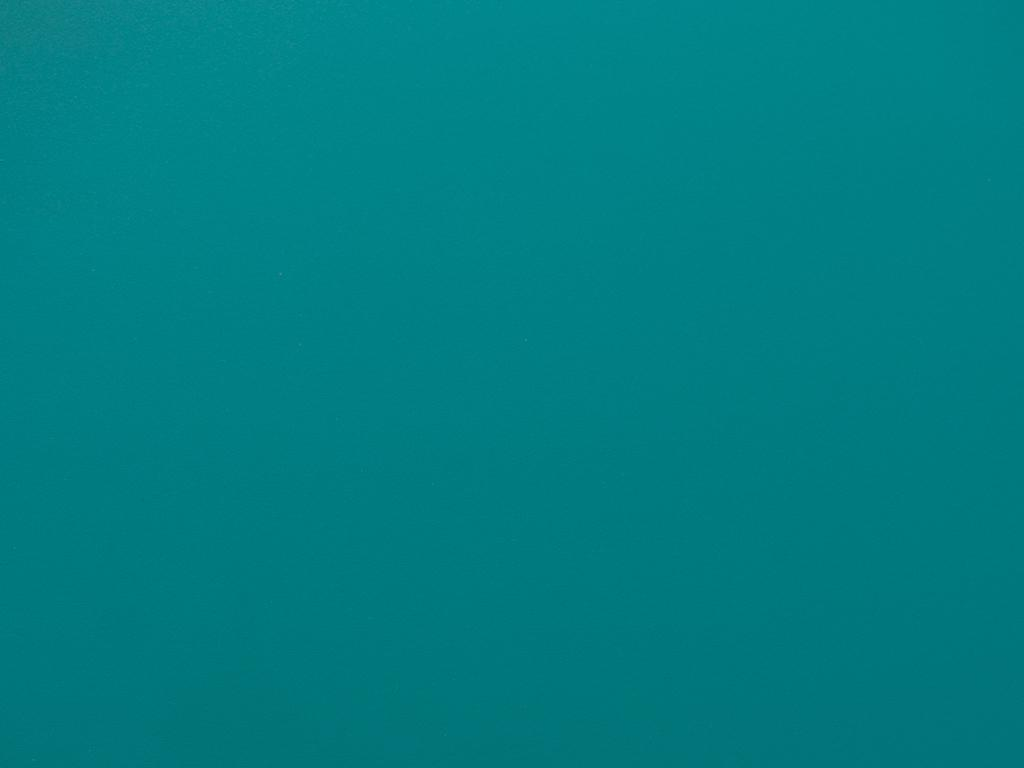 Plain Dark Turquoise Love Quotes and Wallpaper PPT Backgrounds