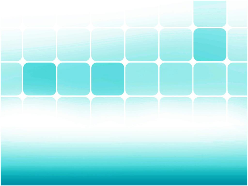PPT Templates October 2011 Clip Art PPT Backgrounds