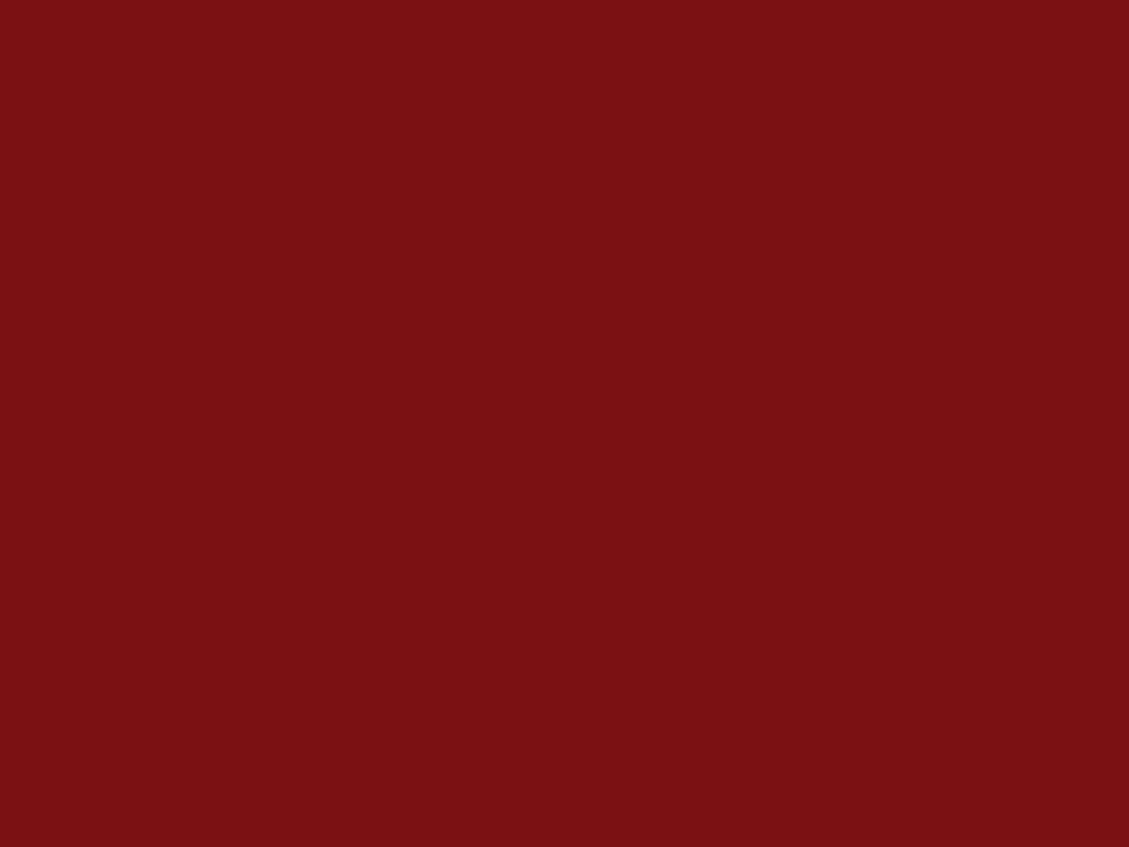 Quality Maroon Presentation PPT Backgrounds