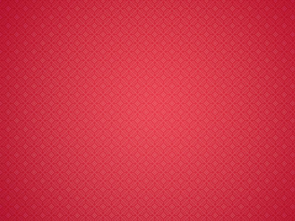 Red Seamless Pattern  Www Vectorfantasy  Slides PPT Backgrounds