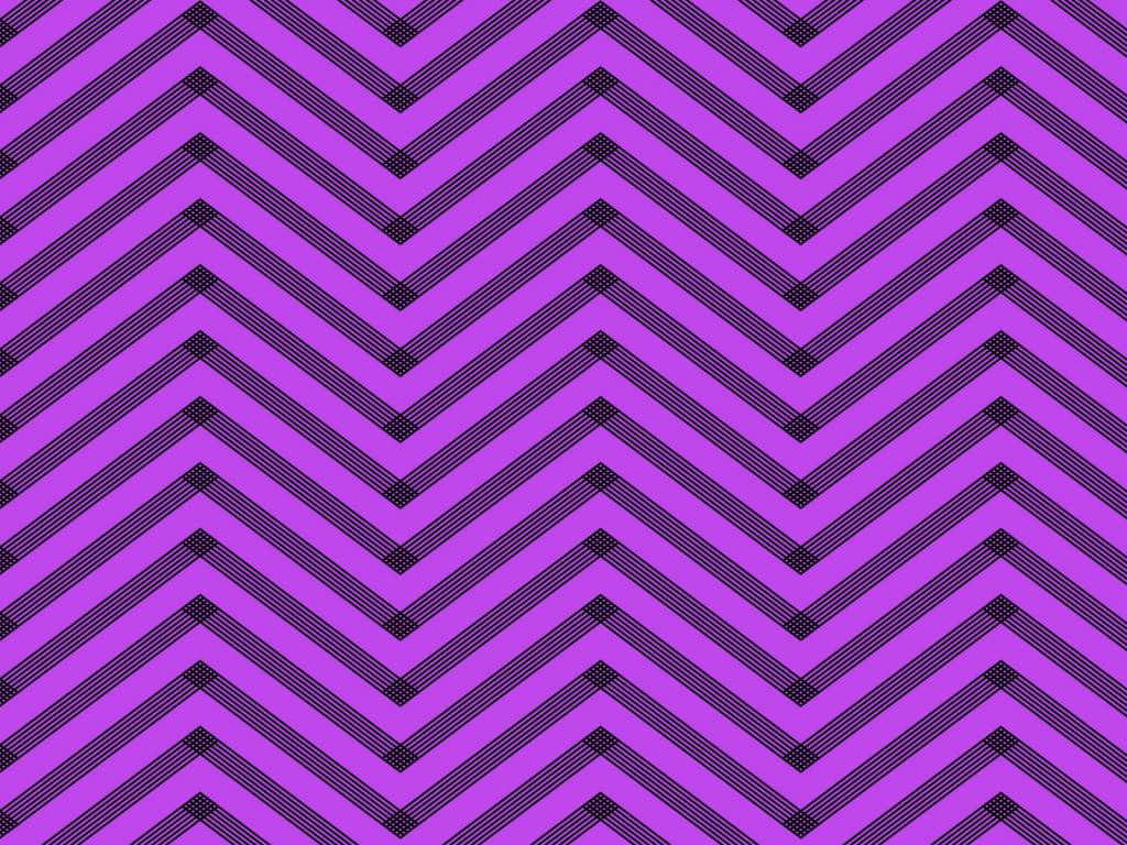 Sketchy Chevron Quality PPT Backgrounds