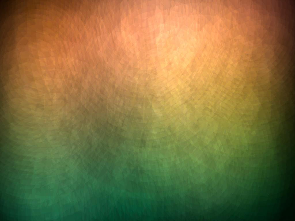 Sold To Spring Textures Clip Art PPT Backgrounds