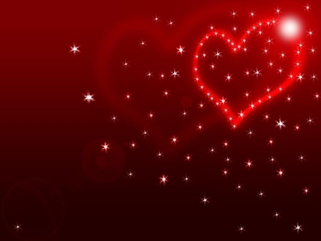 Valentines Day  Photo PPT Backgrounds