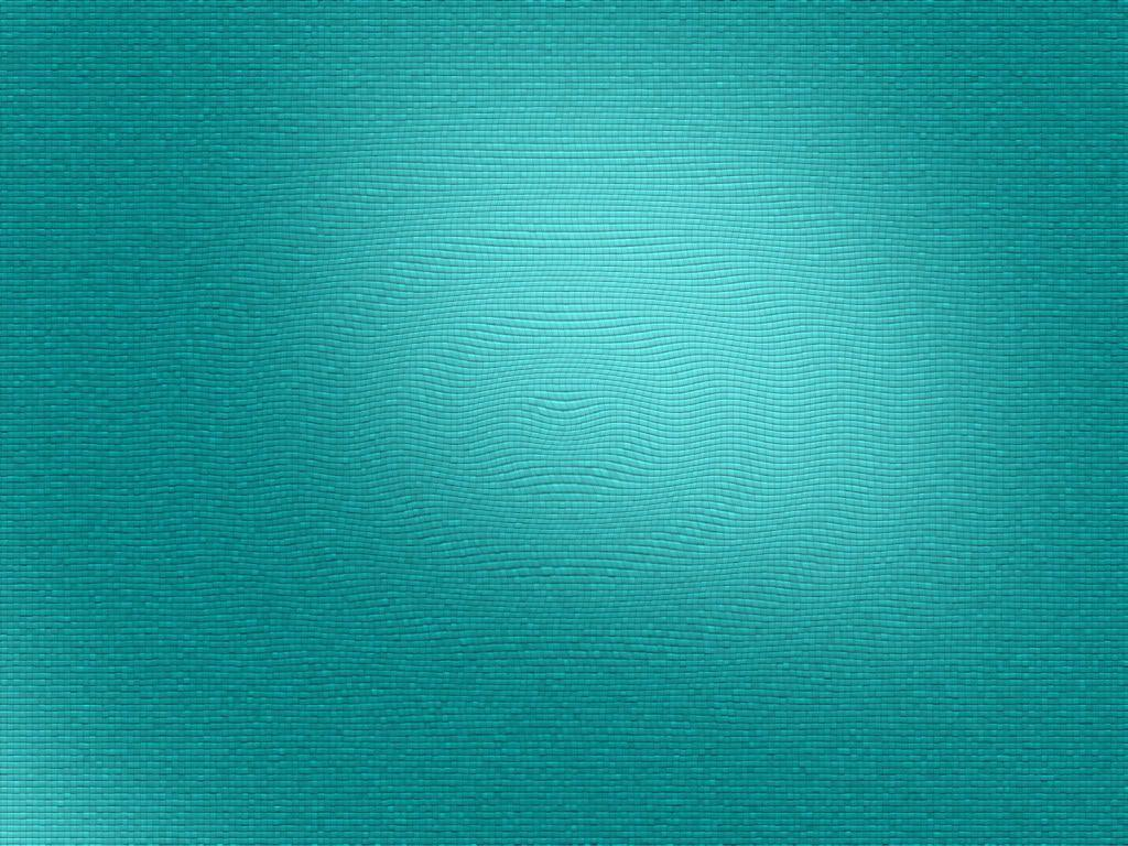 Wallpapers For Light Teal Tumblr PPT Backgrounds