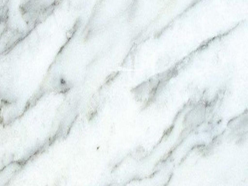 White Marble White Marble  Marble and Granite   Design PPT Backgrounds