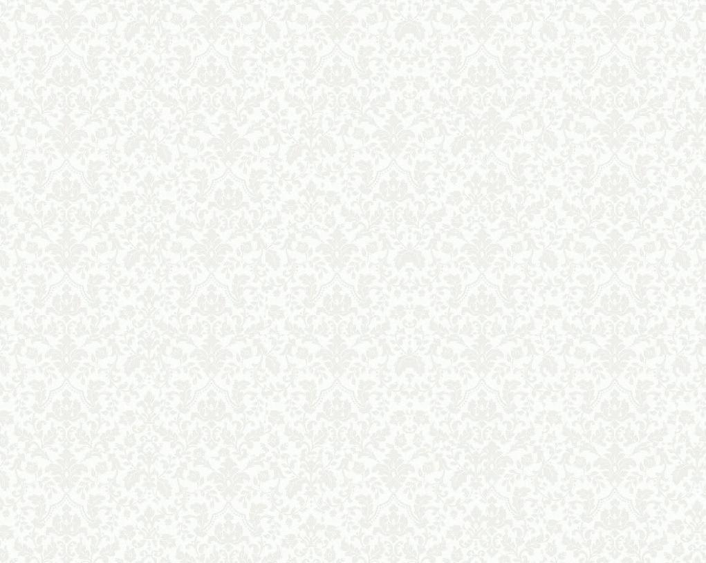 White Slides PPT Backgrounds