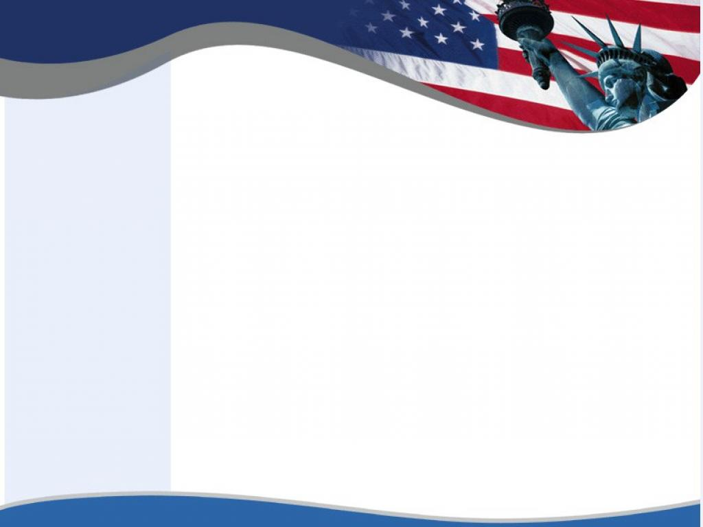 You Can Free Usa Flag For Pictures Download PPT Backgrounds
