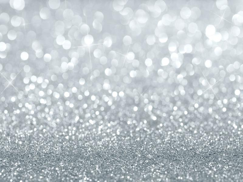 10 Silver Glitter s  FreeCreatives Photo Backgrounds