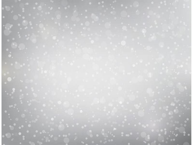 10 Silver Glitter s  FreeCreatives Presentation Backgrounds