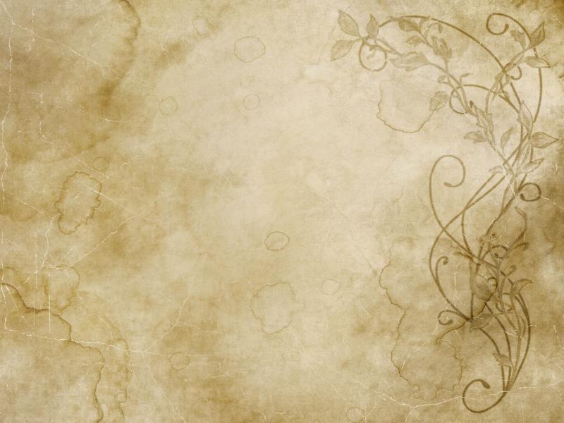 15 Parchment Textures  FreeCreatives Presentation Backgrounds