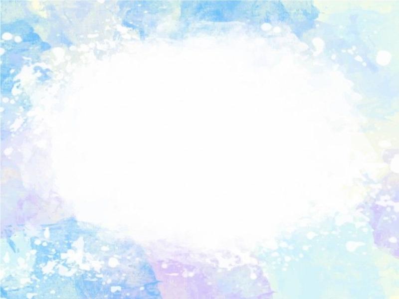 17 Best Ideas About Waterlor On Pinterest  Waterlor   Slides Backgrounds
