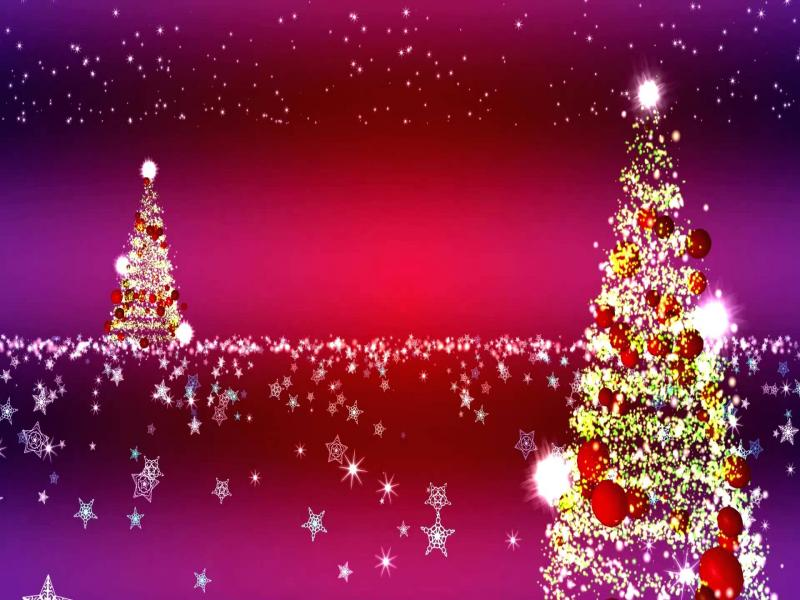 2015 Christmas Hd s Images Photos Pictures   Quality Backgrounds