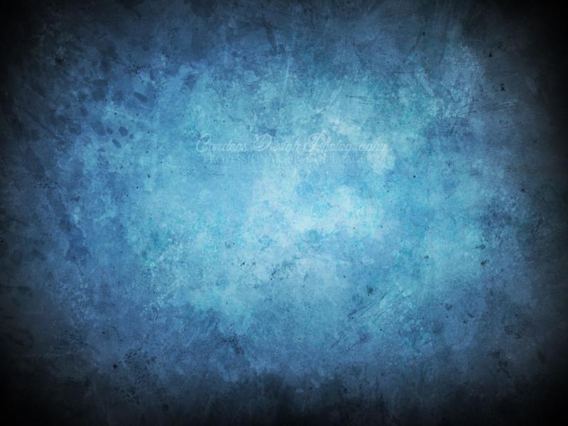 30 Blue Grunge HDs Design Backgrounds