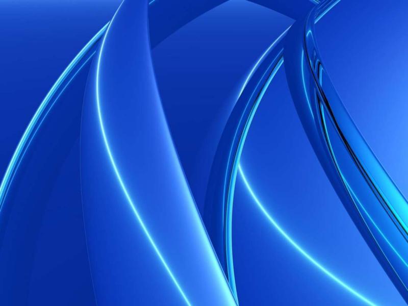 3d Slides Backgrounds