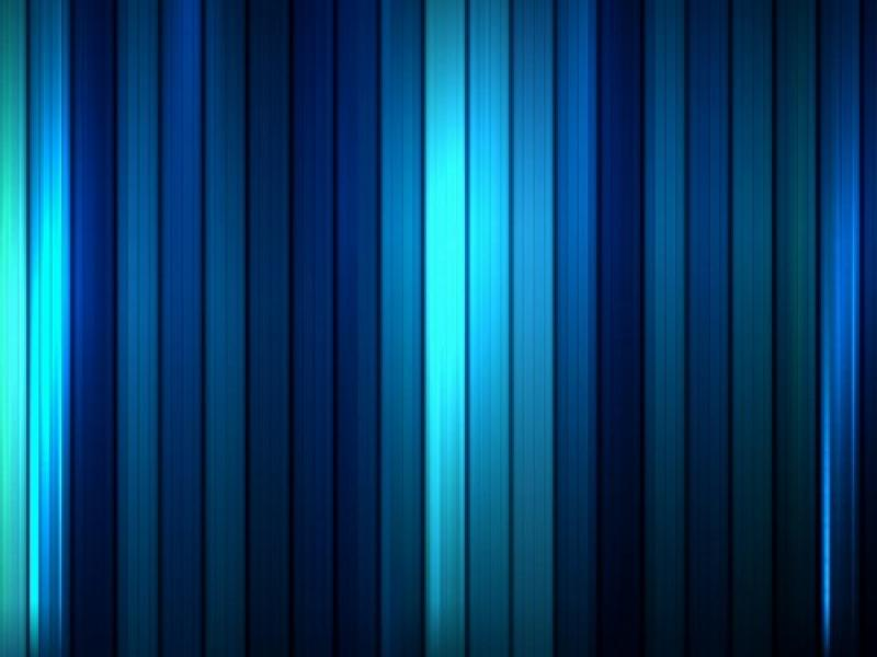 Absolutely Free Keynote Theme and Presentation Design Backgrounds