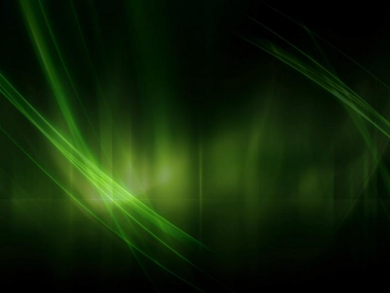 Abstract Light Lines Backgrounds