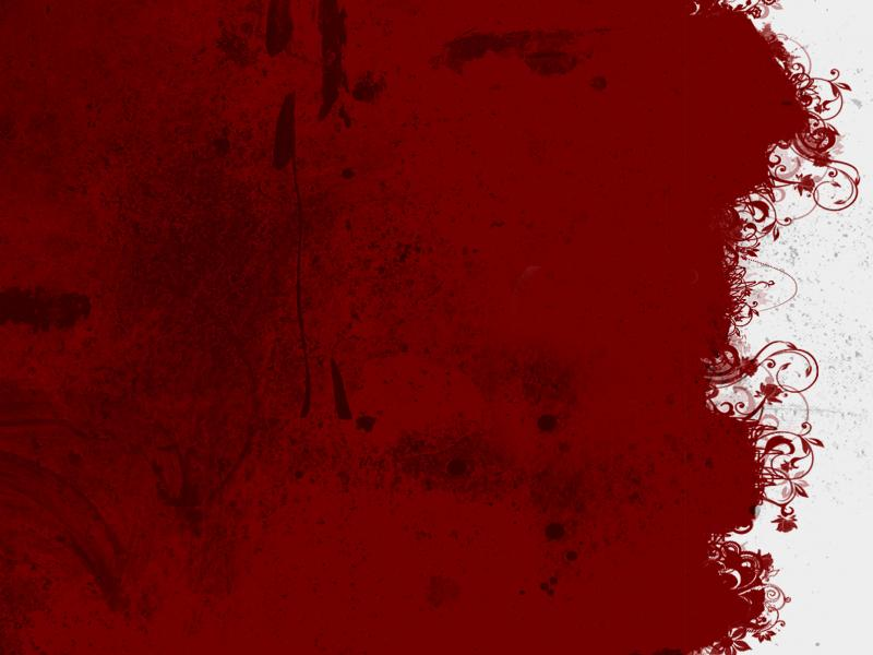 abstract red download backgrounds for powerpoint templates ppt