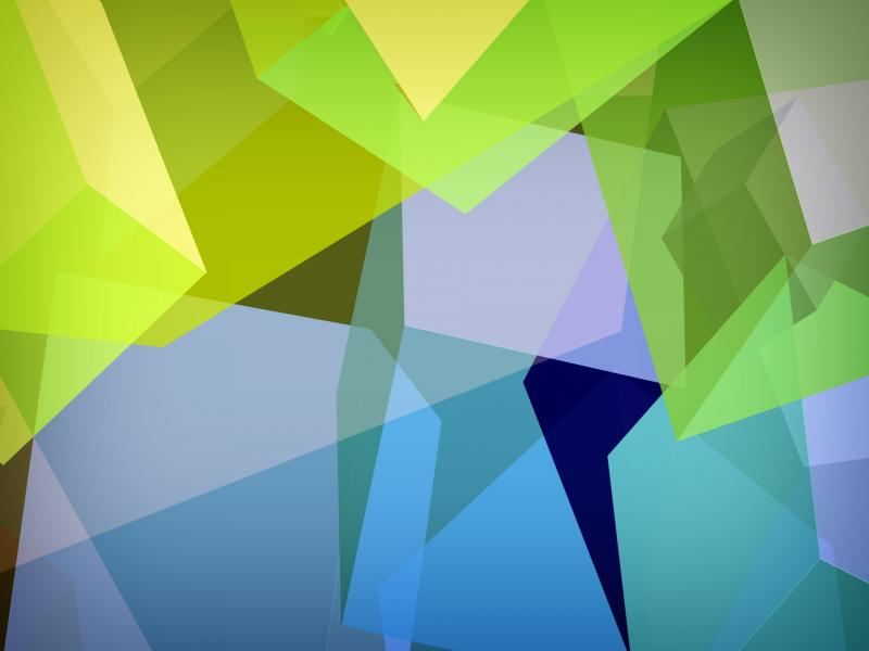Abstract Shapes Photo Backgrounds