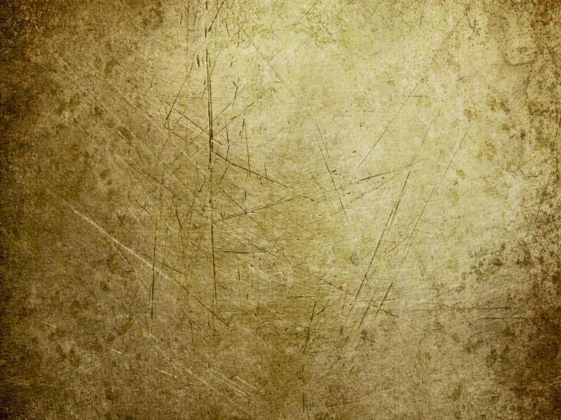 Abstract Textures Backgrounds