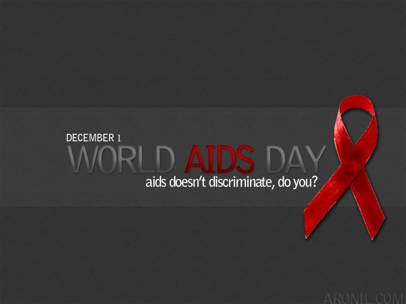 Aids image Backgrounds