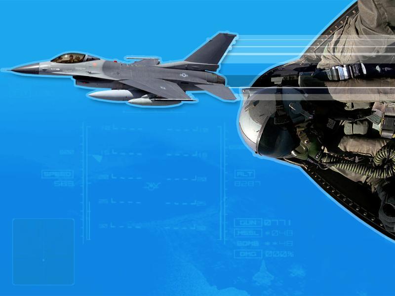 Download 610+ Background Powerpoint Air Gratis Terbaik