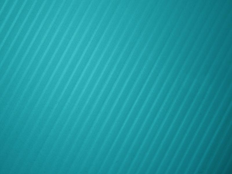 Alfa Img  Showing > Teal Striped Graphic Backgrounds