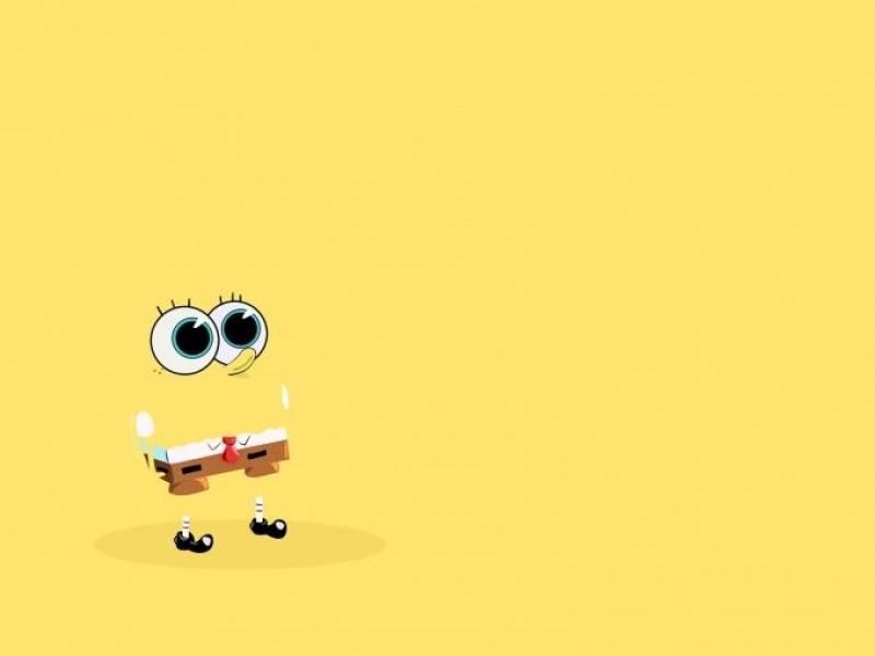 All #SpongeBob #Games #PowerPoint Themes Here Are  To and   image Backgrounds