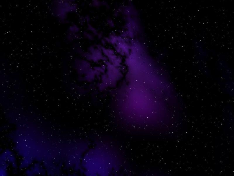 Amazing Purple Backgrounds