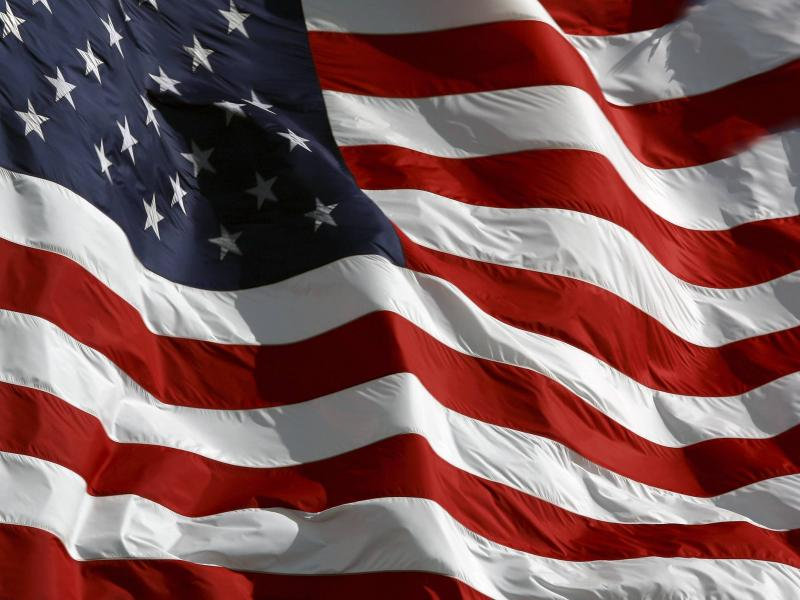 American Flag Download Backgrounds