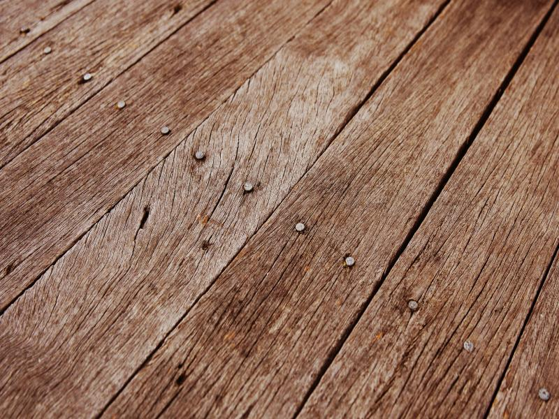 An Old Wood Floorboards Wooden Photo Backgrounds