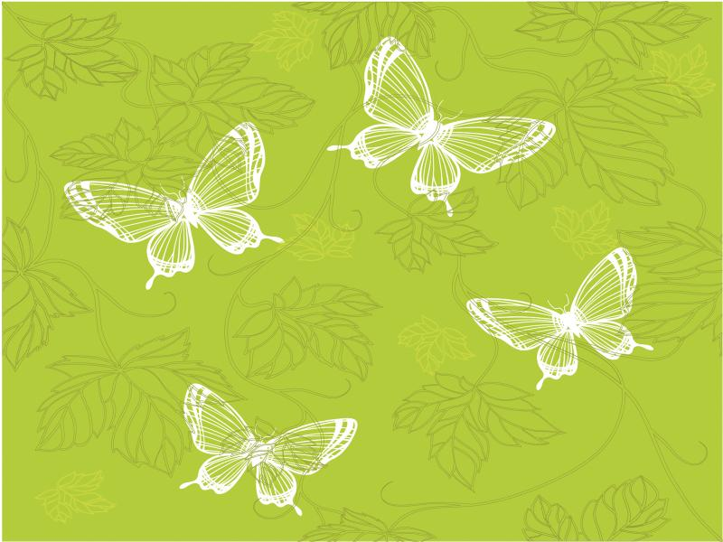 Animals Pattern Backgrounds