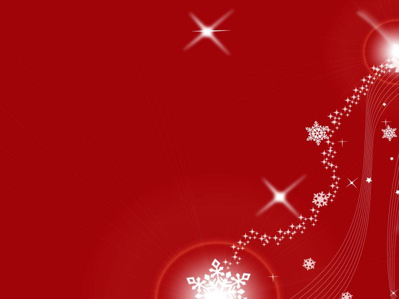 animated christmas powerpoint slides free christian for slides backgrounds