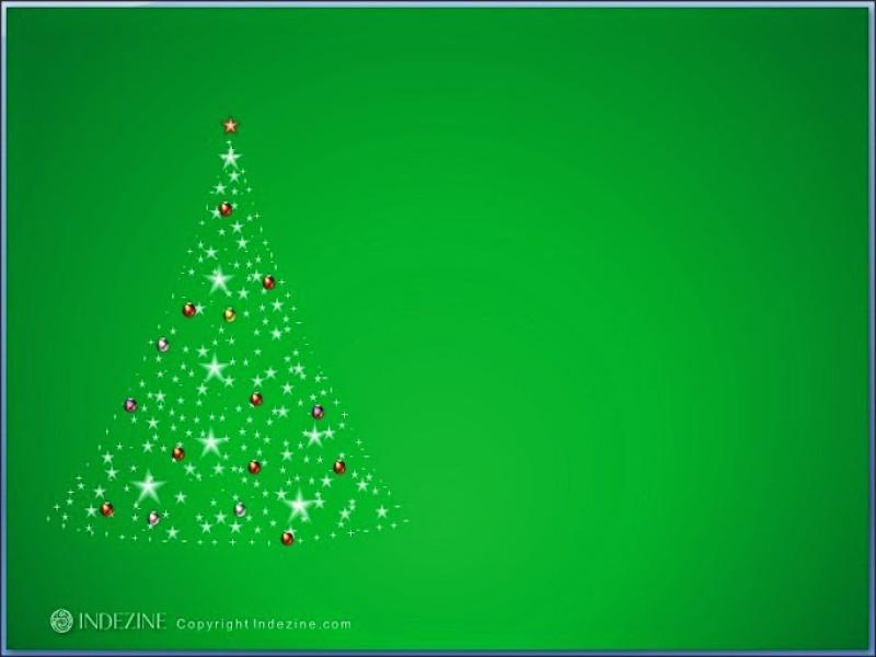 Animated christmas tree with lights flashing and glowing backgrounds animated christmas tree with lights flashing and glowing backgrounds toneelgroepblik Images