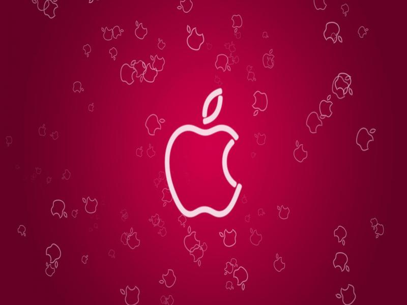 Apple logo designs image backgrounds for powerpoint templates ppt apple logo designs image backgrounds toneelgroepblik Image collections