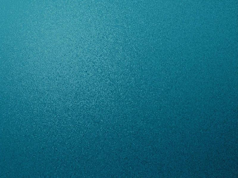 Aqua Blue Textured Speckled Desktop For Use With   Frame Backgrounds